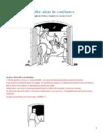 Fiche Bible 101 Veiller dans la confiance.pdf