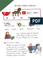 hoja-estudio-t4-1r.pdf