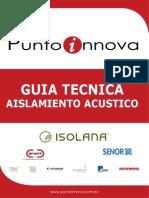 Guia Tecnica Aislamento Acustico-BR.pdf