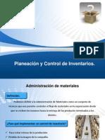 Planeación y control de inventarios-presentacion.ppt