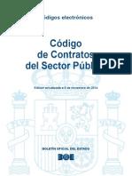 Normas Presentacion Colecciones Consejo Editorial Aeboe