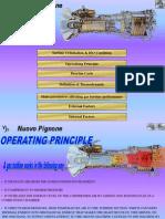 97037439-Theory-Lm2500-Principios-Basicos-de-Operacion.pdf