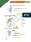 20988386-Solucionario-Practica-Domiciliaria-Sintensivo-Boletin-2.pdf