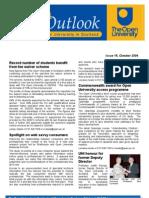 Issue 16, October 2004