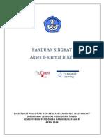 Panduan-Akses-E-Journal-DIKTI-2014-baru(1)
