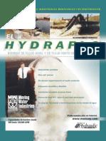 Catálogo de Bombas Hydraflo (VERSION ANTIGUA)