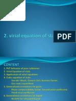 2.EquationOFstate