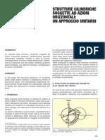 strutture_cilindriche.pdf