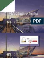 TEMA Cladire Inalta 97