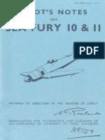 Sea Fury Pilot's Notes.pdf