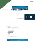 1-如何实现终端在LTE与异系统网络间的切换测试.pdf