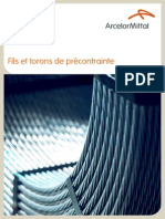PSC_FR