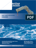 HS.marine Katalog