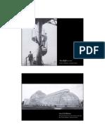historia de la arquitectura industrial