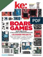 Make Magazine 2013 - 04..pdf