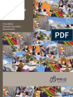 Report 2014-1 - The Cyprus Peace Dividend Revisited