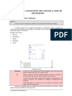 CDHYP - Material de Acompanhamento - Aula 4