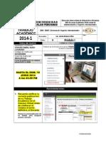 TA-10-3501- GERENCIA DE NEGOCIOS INTERNACIONALES.doc