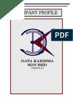 Company Profile DKSB Mac2014.pdf