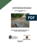 MANUAL PARA INSPECCION OBRAS DE DRENAJE EDITADO.pdf