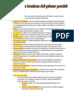 imprimir teoria del cuaderno completo.docx