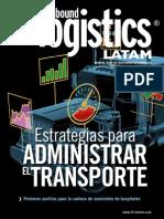Delmar Internacional inaugura corporativo en México