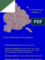Estructura proteinas.ppt