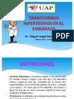 Transtornos Hipertesivos en yyyuuuuuuuuuuuuuuuuuuuEl Embarazo (1) (1)