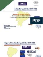 ICG ECUADOR.pdf