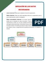 Investigacion de Mercado Grupo Nº 4