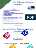 codegnraldenormalisationcomptable-131114180808-phpapp01(2).pptx