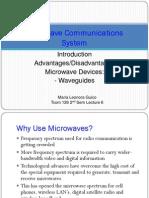 6+Microwave+Comm+System.pdf