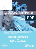 PDF-2 Technical Bulletin