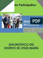rendicion-cuentas2012