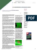 Composites Blast Off by Desktop Engineering