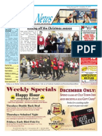 Germantown Express News 11/29/14