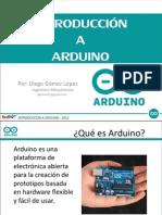 introduccionaarduino97-121003012019-phpapp02