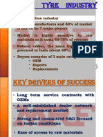 PPT_Group_MRF