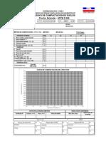 009 -  REGISTRO DE ENSAYO DEL PROCTOR ESTANDAR ASTM D 698.xls