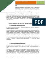 U1. FISIOPATOLOGÍA DEL APARATO RESPIRATORIO.pdf