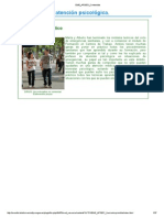 EME_APSE01_Contenidos.pdf