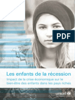 Rapport_innocenti_enfants_recession.pdf