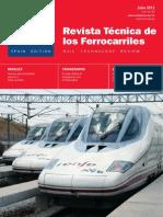 RTR_Spain_2012.pdf