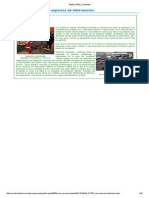 EME_ETP02_Contenidos.pdf