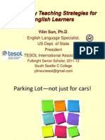Improve English Vocabulary Pdf
