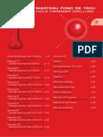 DATC Catalogue DD