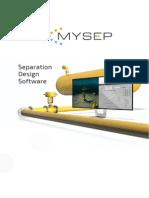 MySep Software Brochure.pdf