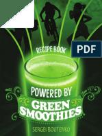 PBGS Recipe-eBook Sergei