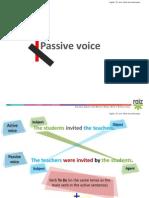 10 Passive Voice 1 (1)