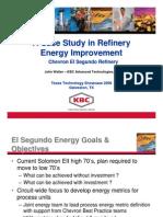 Walter John a Case Study in Ref Energy Imp_Chevron ES